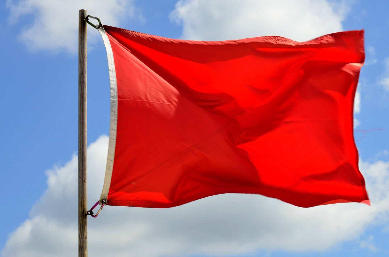 red flag 3132583 1920 e1575817892956