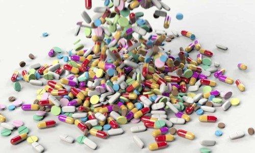 Medications 1