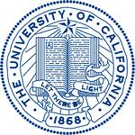 UCSFlogo