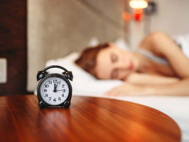 rem sleep behavior disorder parkinson's