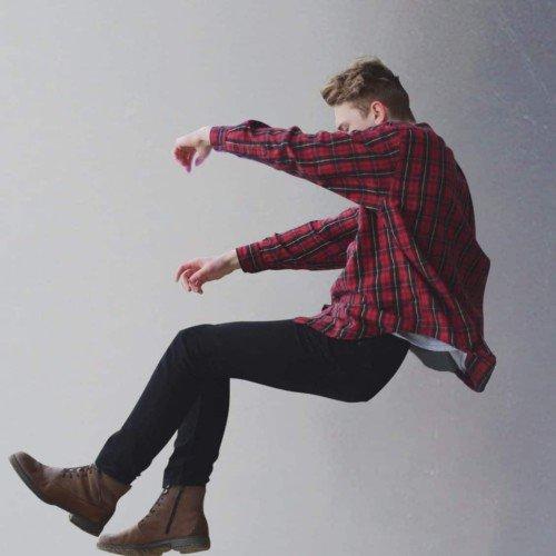 Falling e1574089012814