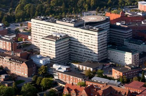LundUniversityHospital2