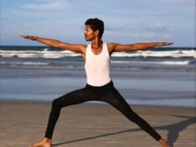 Slowing Parkinson's Progression [parkinson's disease physical exercise]