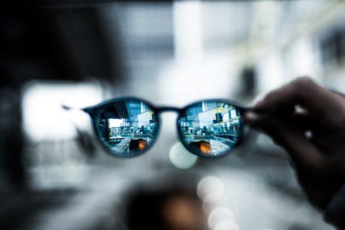 eyeglass 2589290 1920