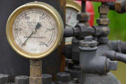 pressure 862180 1920