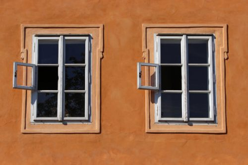 window 941625 1920