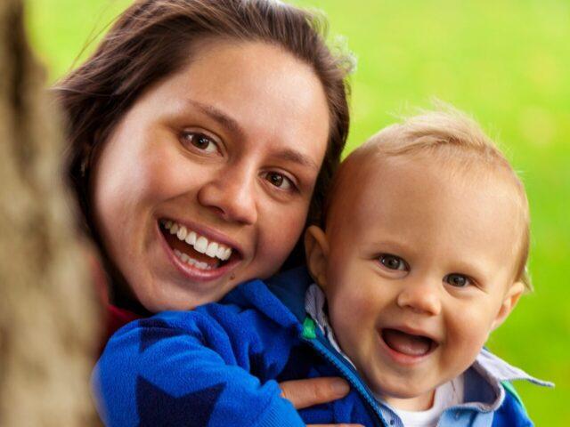 Heredity: Is epilepsy a hereditary disease?